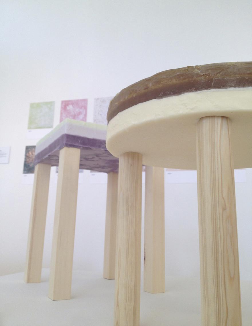 gelifoam_stools