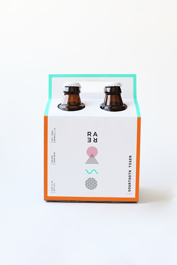 packaging-food-design-beer-rare-barrel10