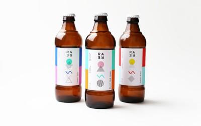packaging-food-design-beer-rare-barrel7
