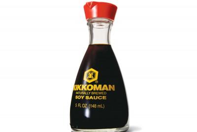 soy-sauce-bottle-design