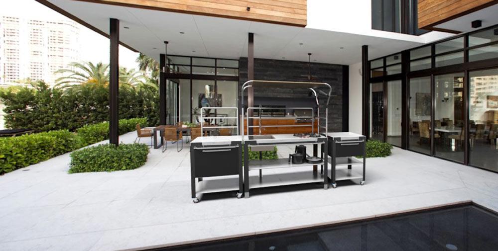 Satellite Outdoor Kitchen Schiffini 11a