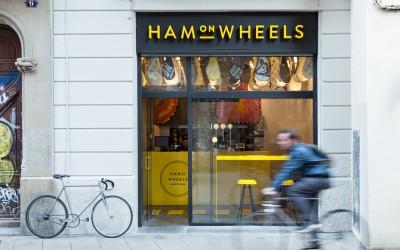 forma-ham-on-wheel-barcelona-food-design2