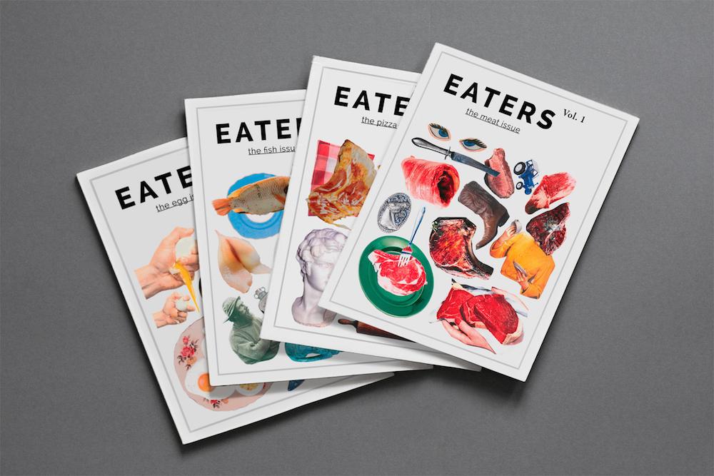 jessika-tarr-eaters-magazine