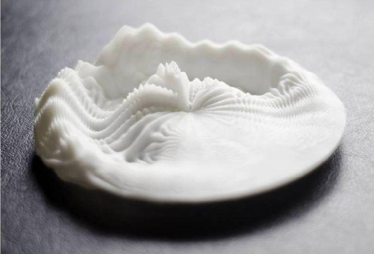 3DFoodPrinting-RIG-PacoMorales