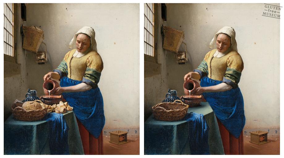 food-design-gluten-free-vermeer