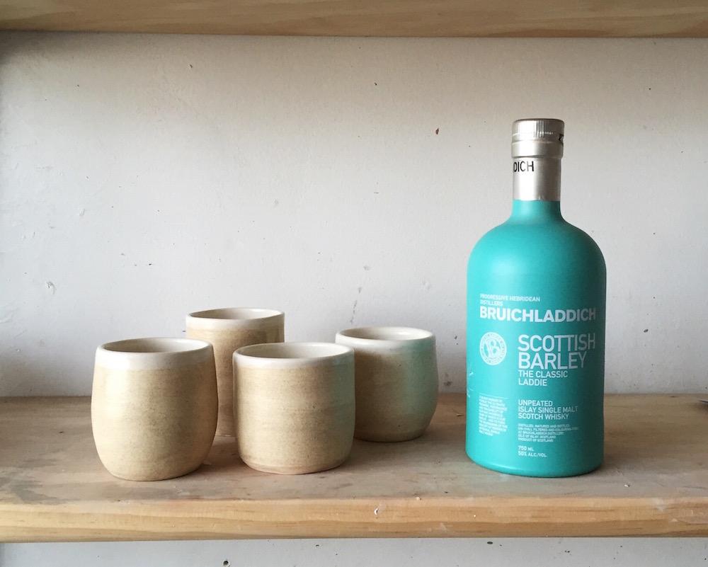 helen-levi-bruichladdich-bottle