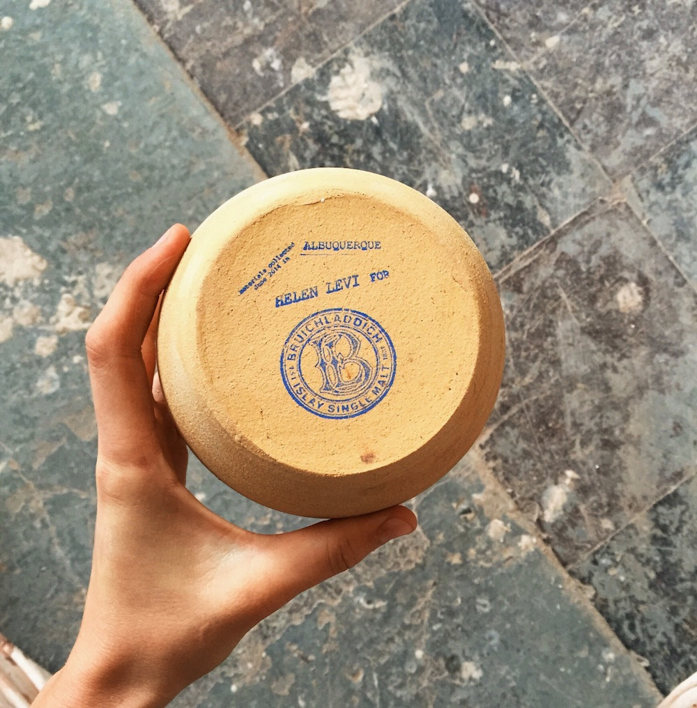 helen-levi-bruichladdich-stamp