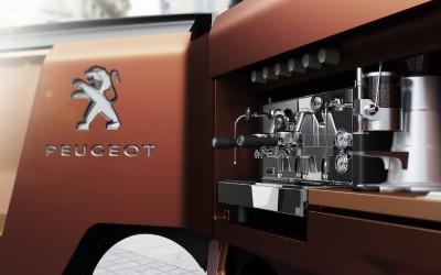 peugeot-foodtruck-espresso