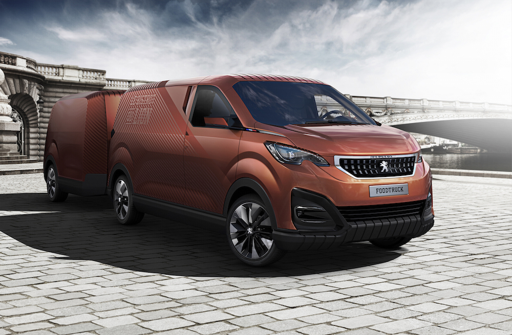 peugeot-foodtruck-rendering