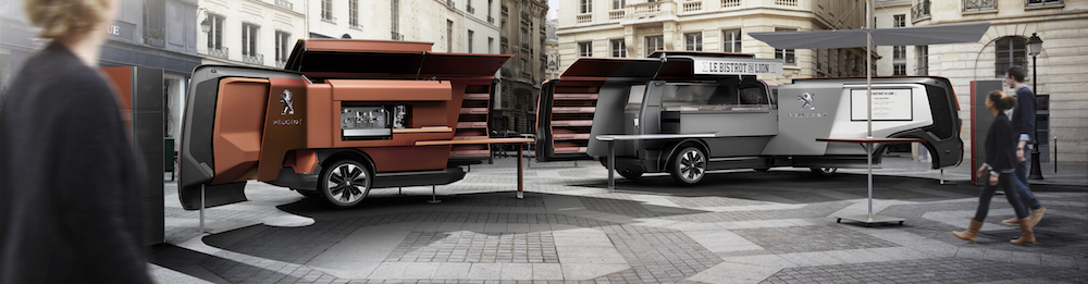 peugeot-foodtruck-rendering2