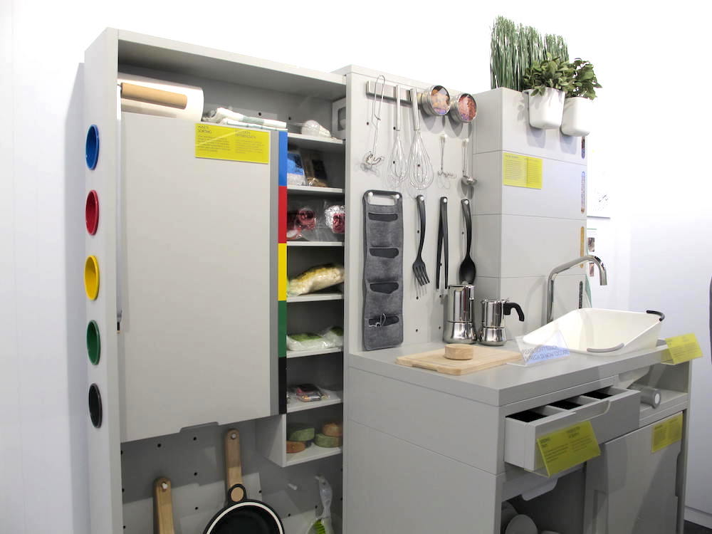 IKEA-Kitchen-2025-2