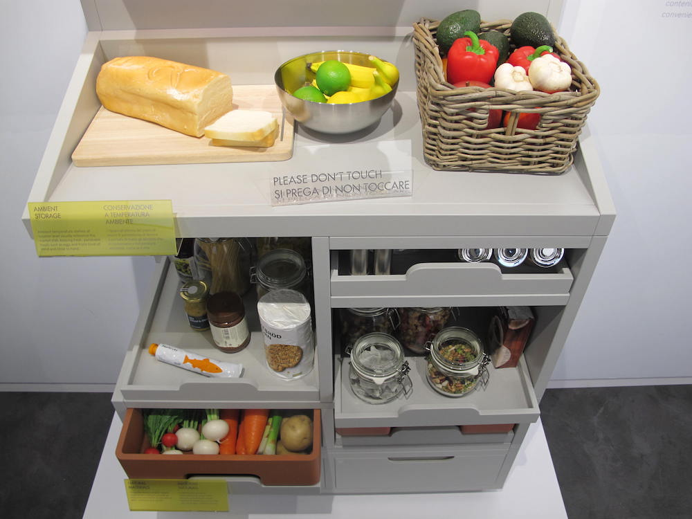 IKEA-Kitchen-2025-3