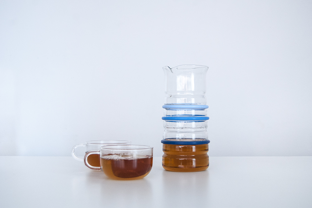 MOLD-Visibility-Life-Measured-Pitcher4