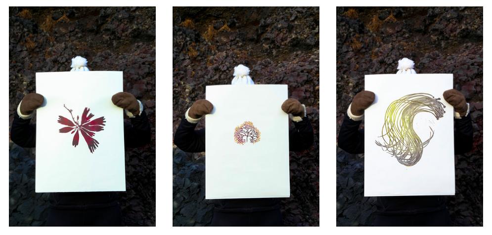 superfolk-print-new-york-design-week
