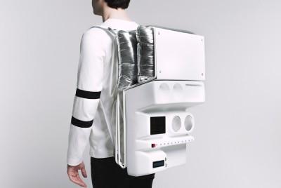 AtelierTERATOMA-Technopicnic-01