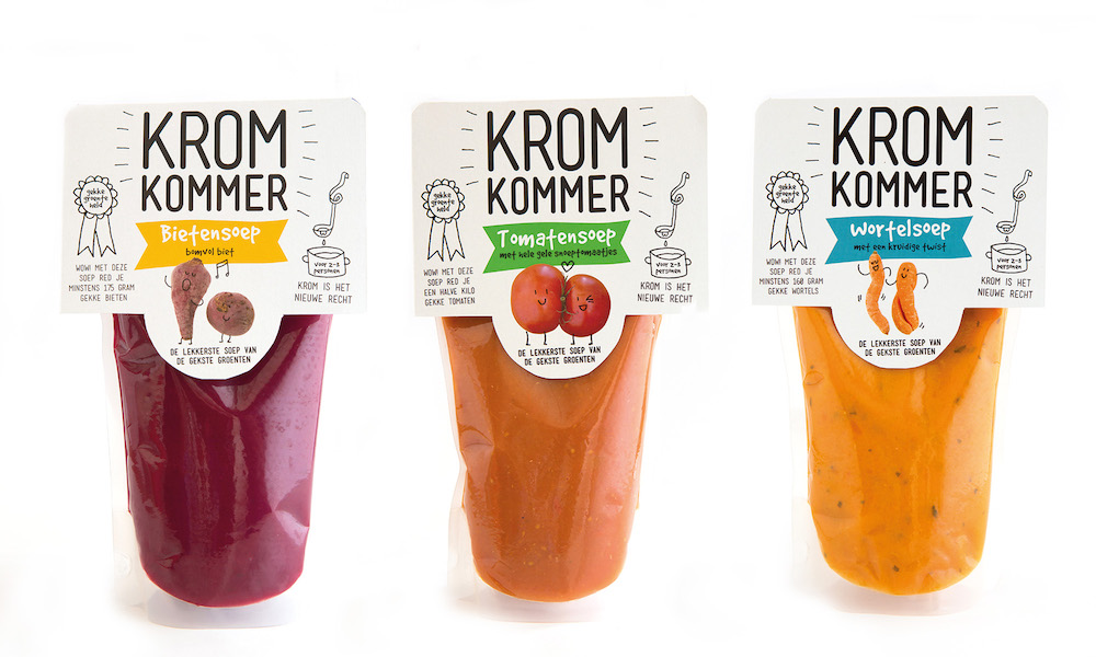 food-design-Kromkommer-packaging