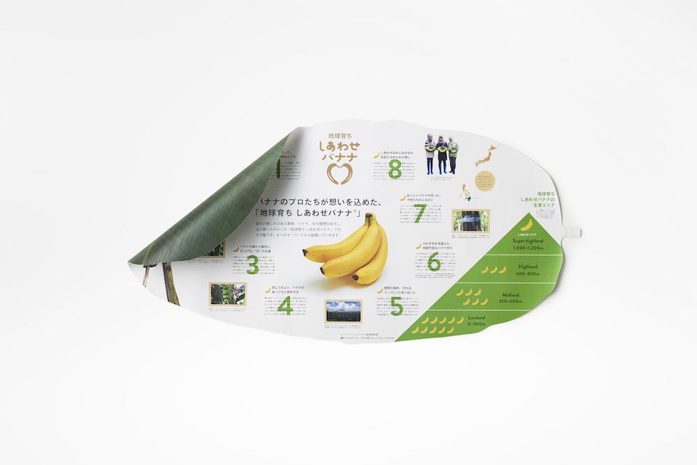 nendo-shiawase_banana-4