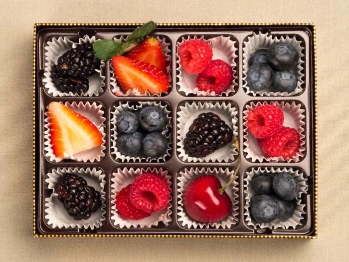 Smart-box-of-berries