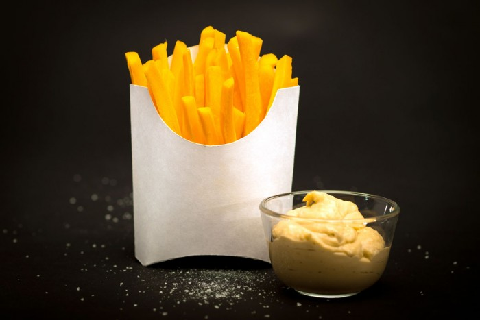 Smart-carrot-fries