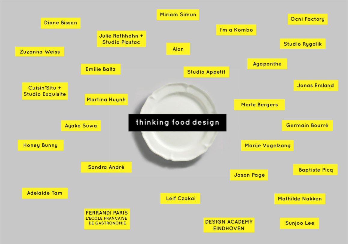 thinking-food-design-paris-2015
