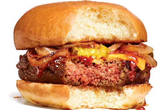 food-design-impossible-foods