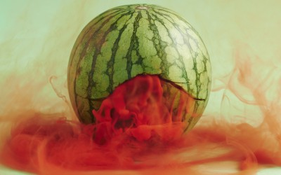 food-design-jasik-watermelon