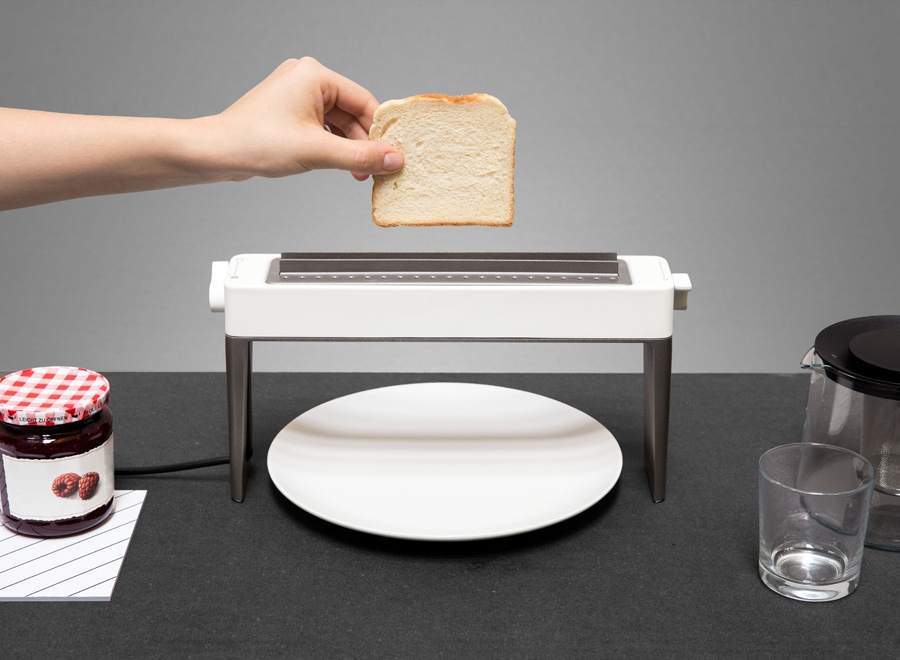 food-design-tarkhounian-infrared-toaster