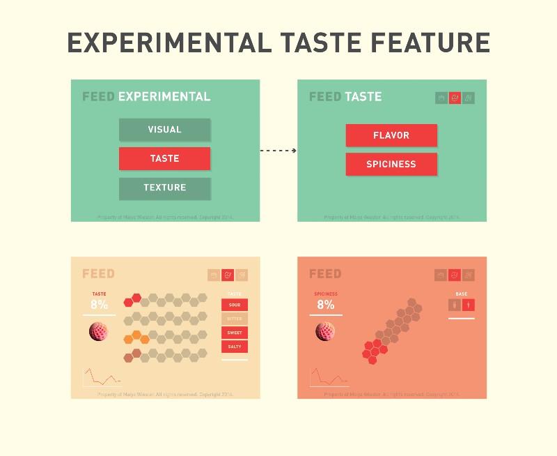 FEED-3D-Food-Printing-Taste