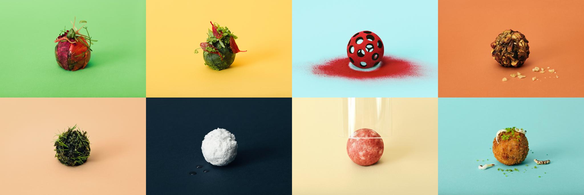 Tomorrows-Meatball-IKEA-Space10-all