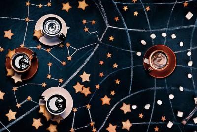 dina-belenko-space-coffee