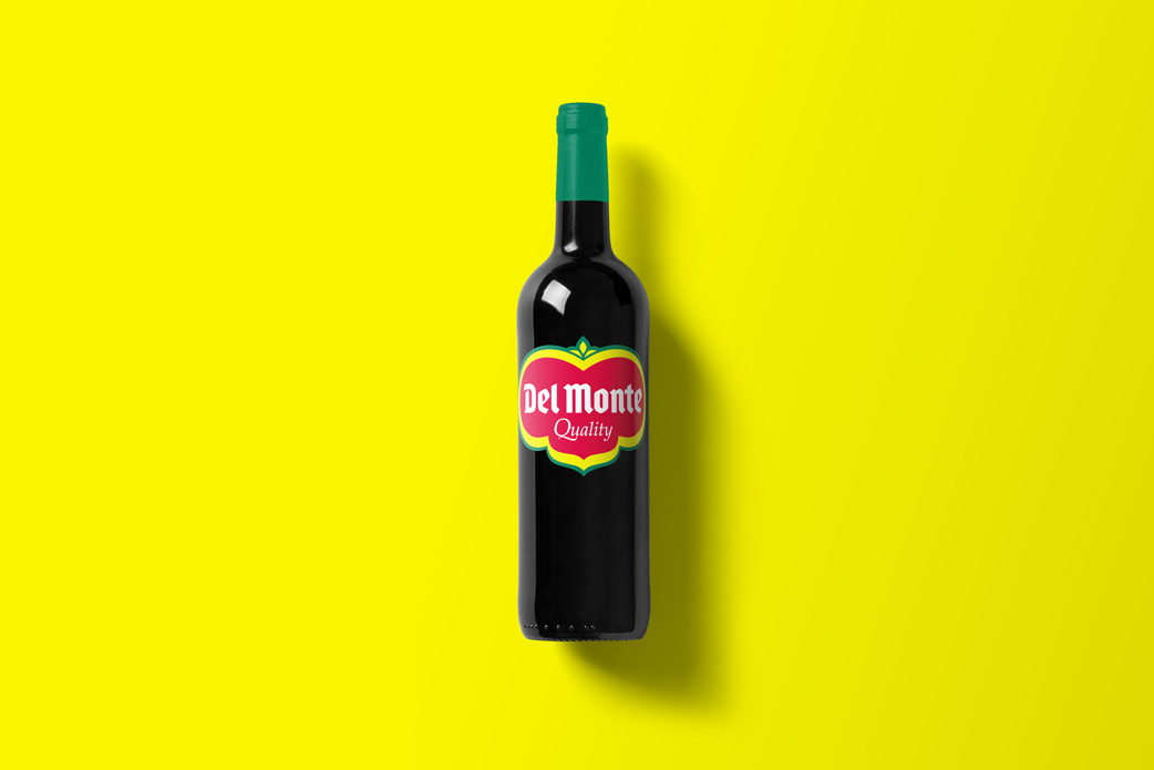 food-design-brand-wine-bottles