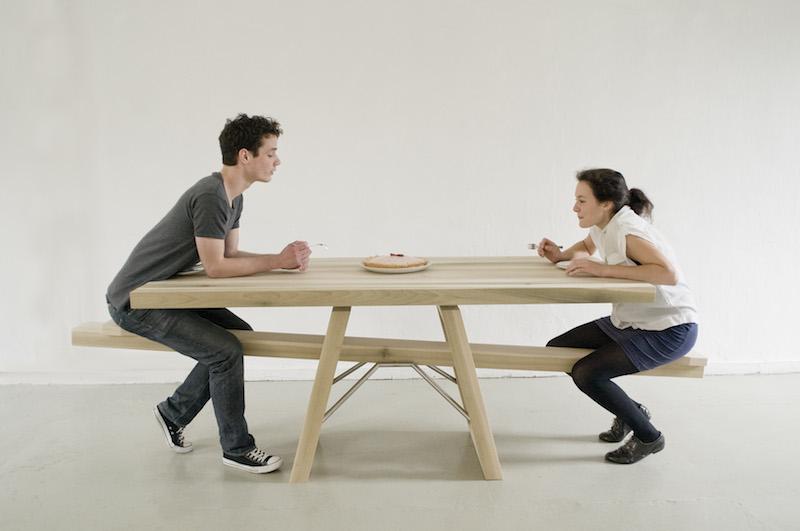 food-design-marleen-jansen-de-tafelwip
