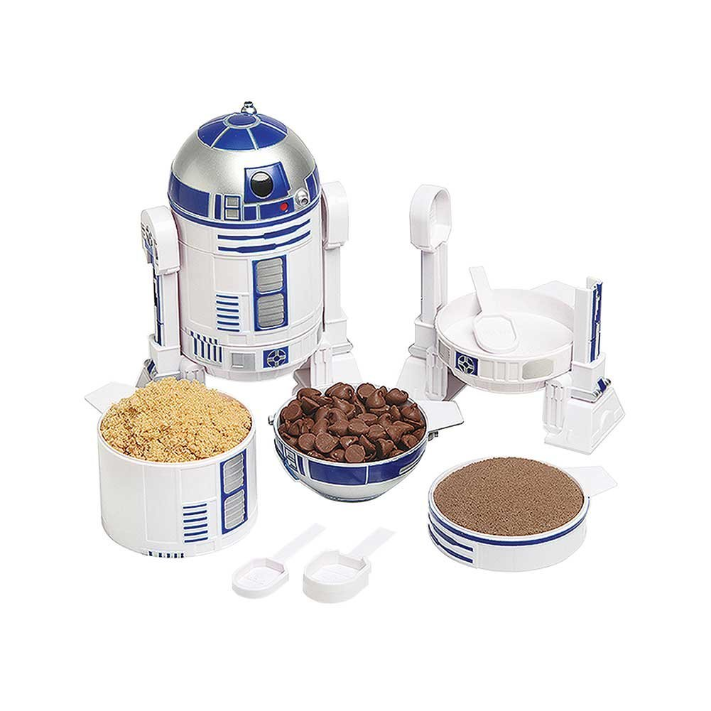 star-wars-r2d2-measuring-cup