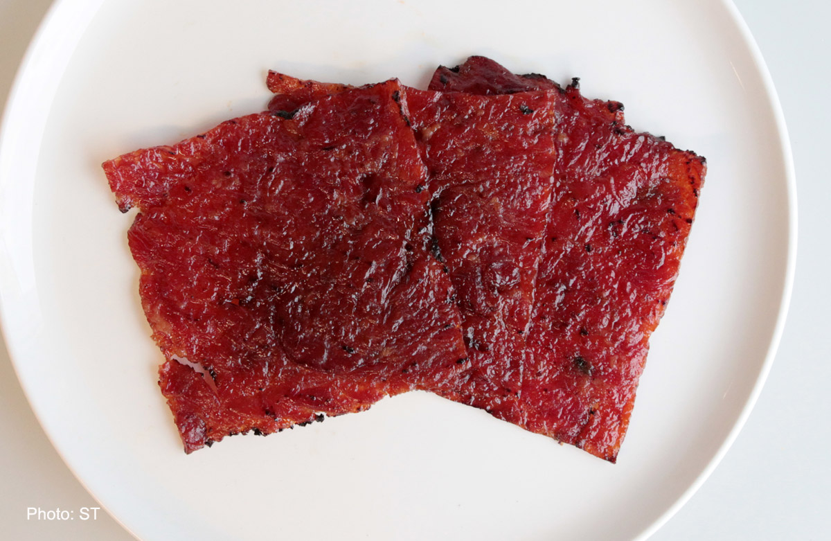 fancy-food-show-trends-bakkwa