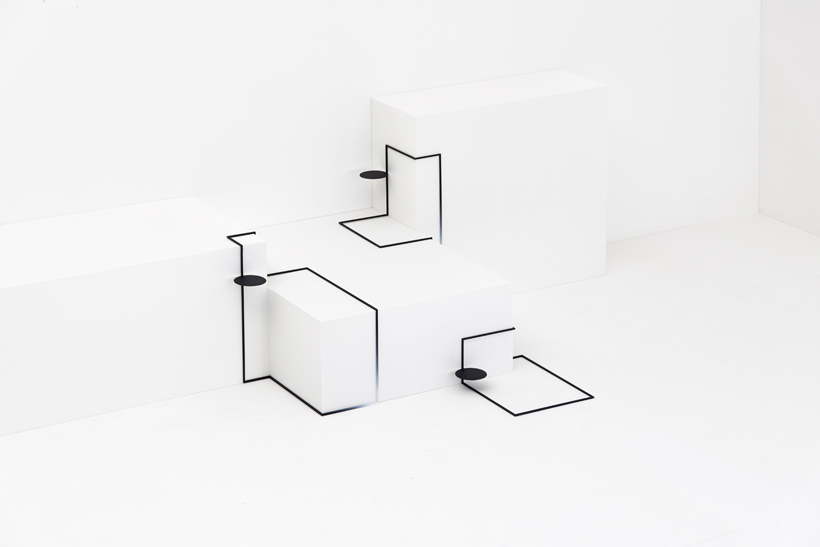 food-design-border-table-nendo