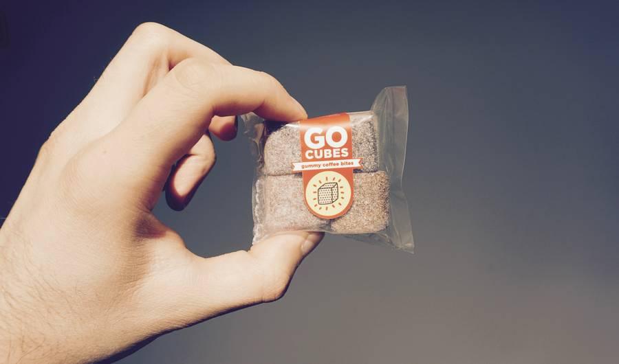 food-design-go-cubes-gummy-coffee