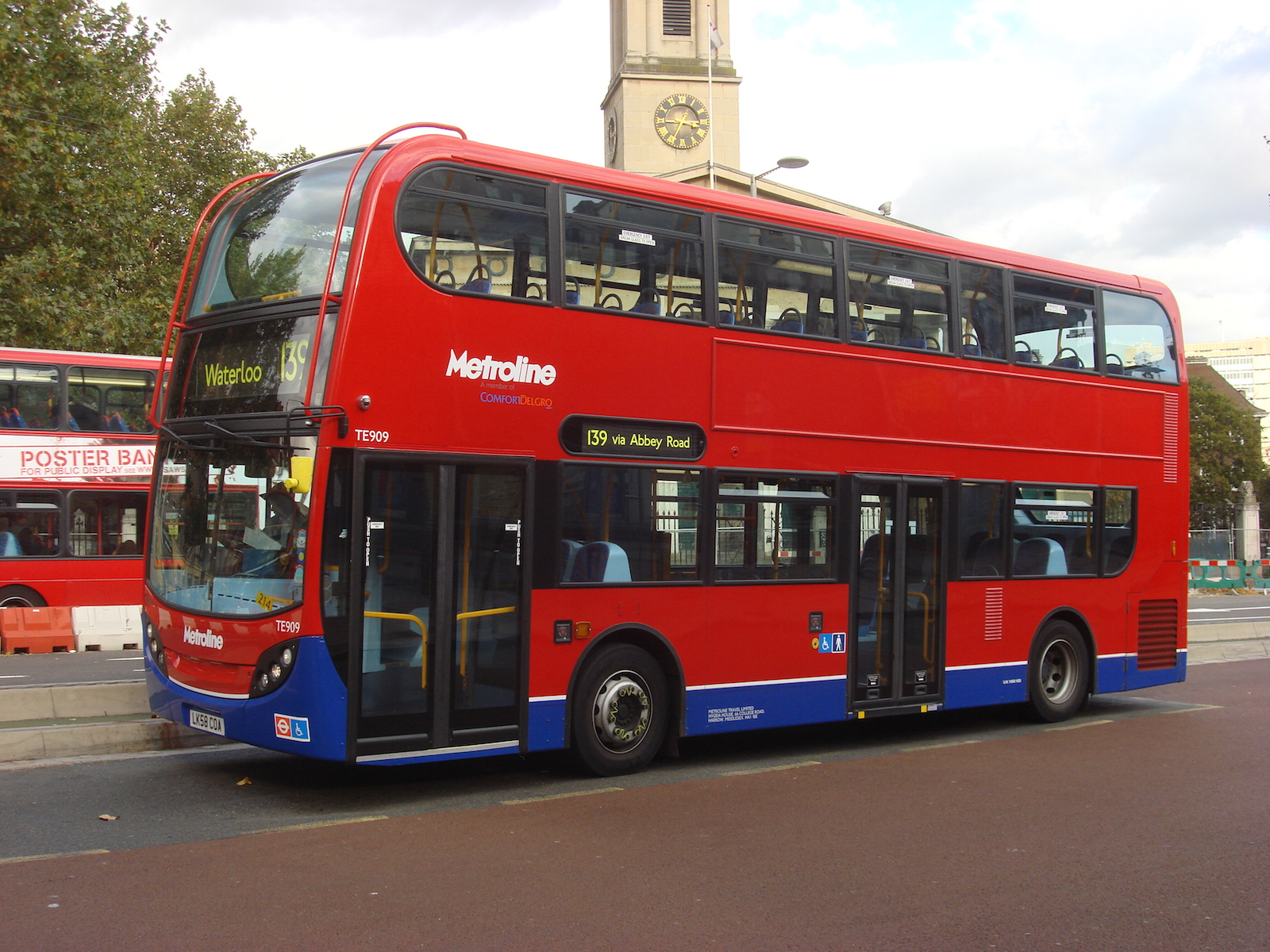 food-design-london-bus-biofuel