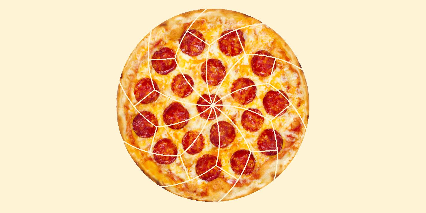 food-design-math-pizza-cutting