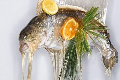 jan-kornsteadt-fish-sauce-lead