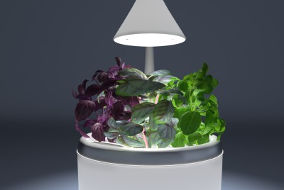 sproutsio_smart-growing-system-hero