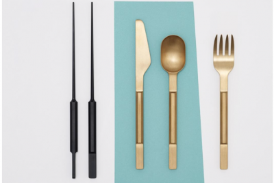 Cutlery Project 4