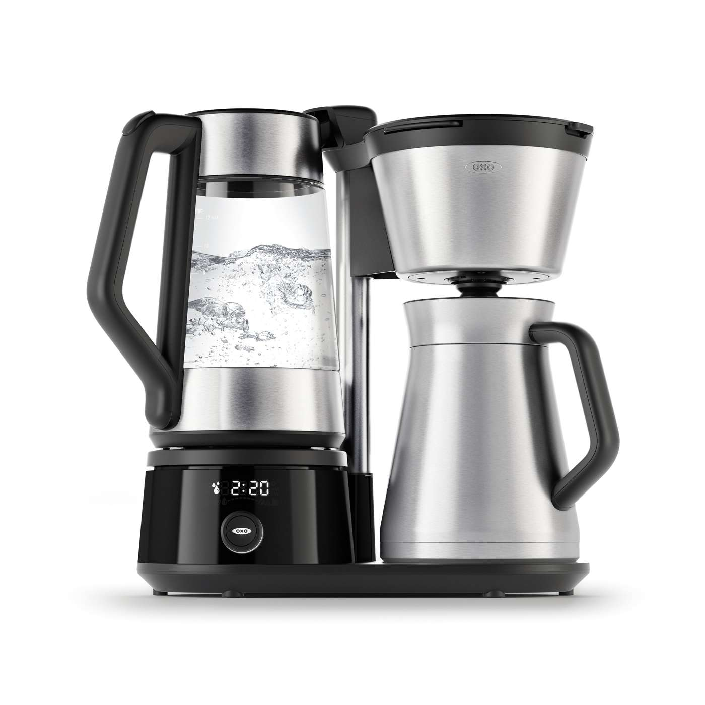 oxo_on_12-cup_coffee_brewing_system
