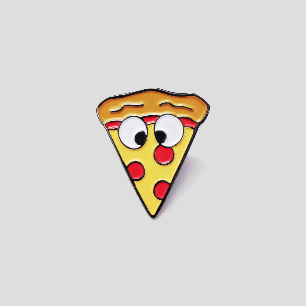 HungryEyesNY-pizza-pin