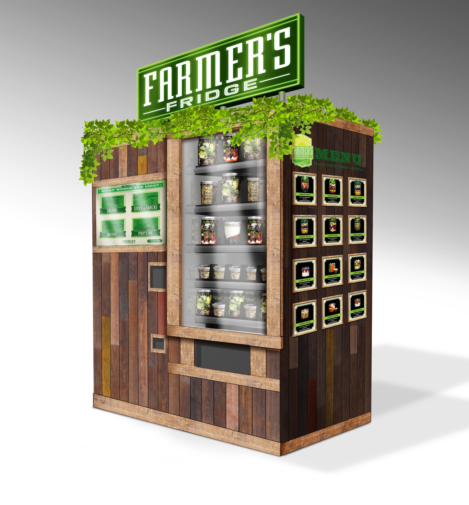 farmers-fridge