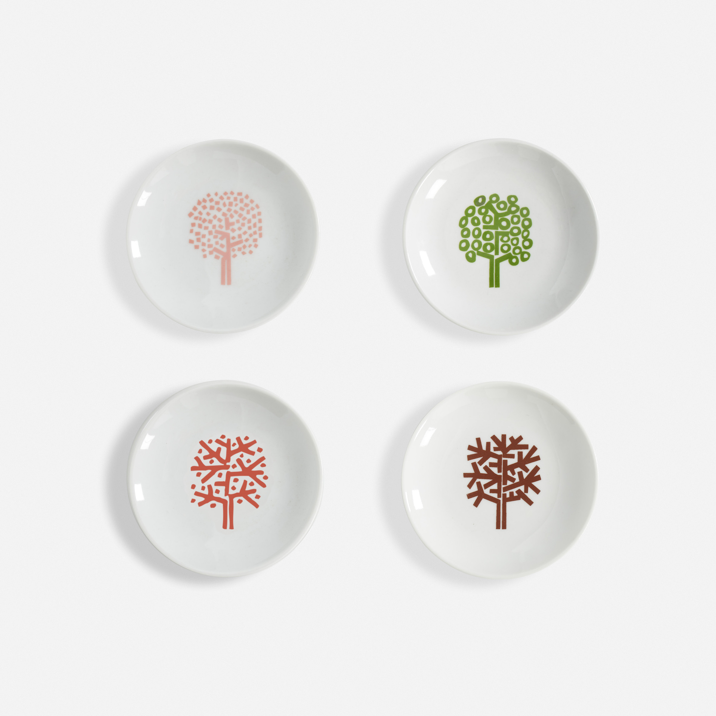 Four-Seasons-Restaurant-Dinner-Plates