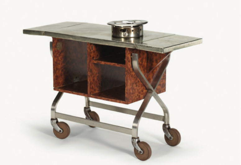 four-seasons-serving-cart-huxtable