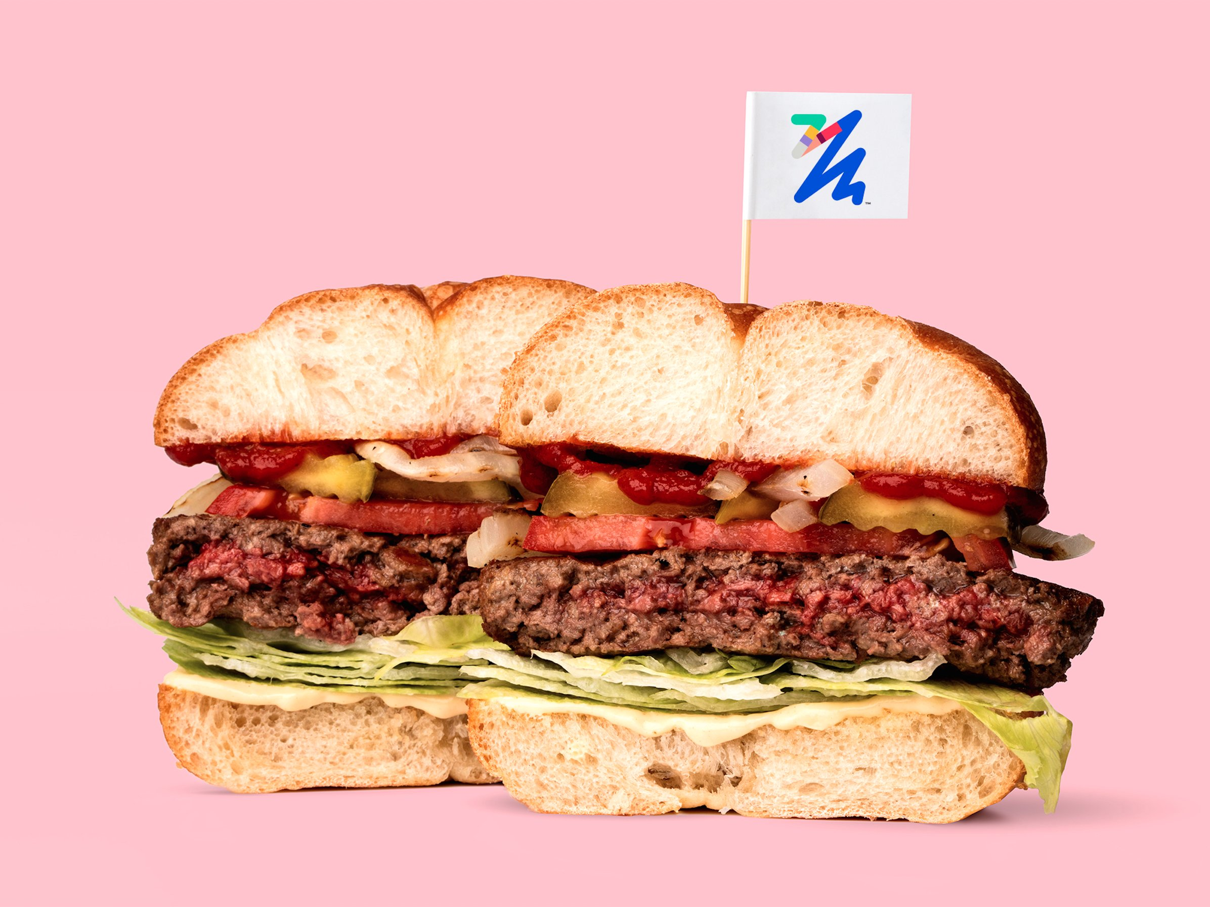 impossible-foods-double