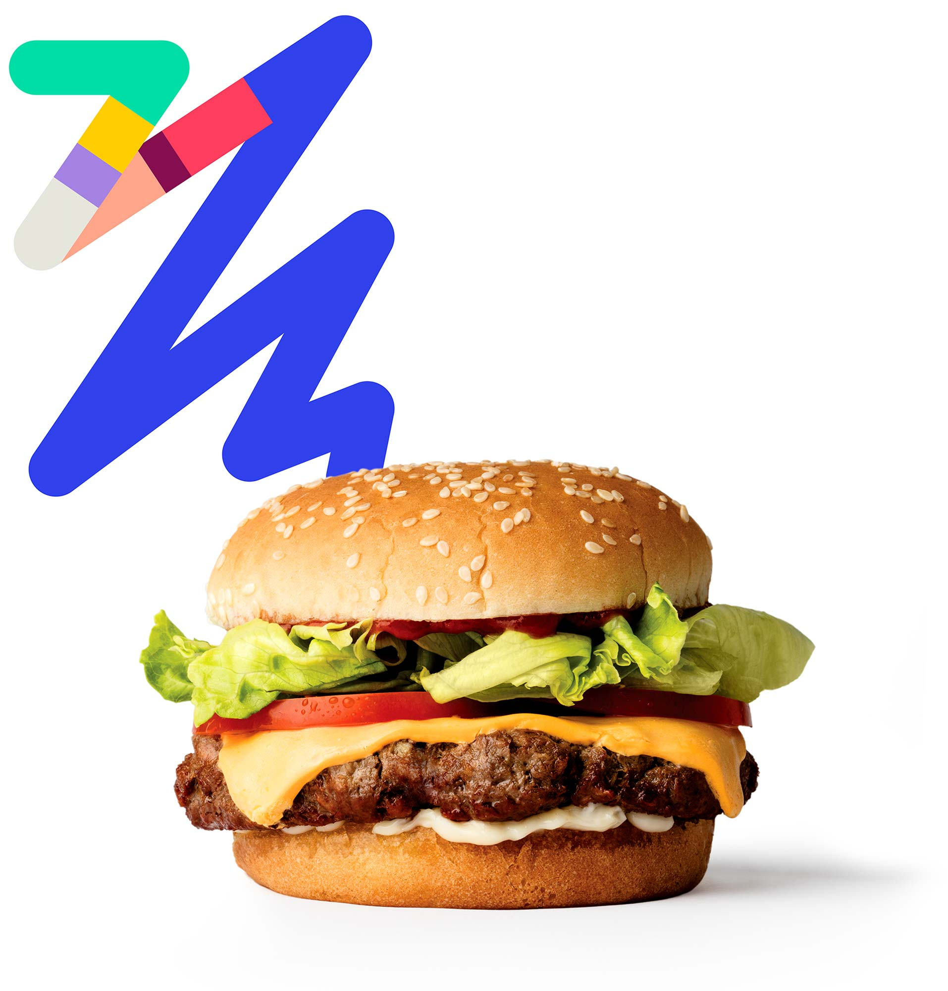 impossible-foods-hero