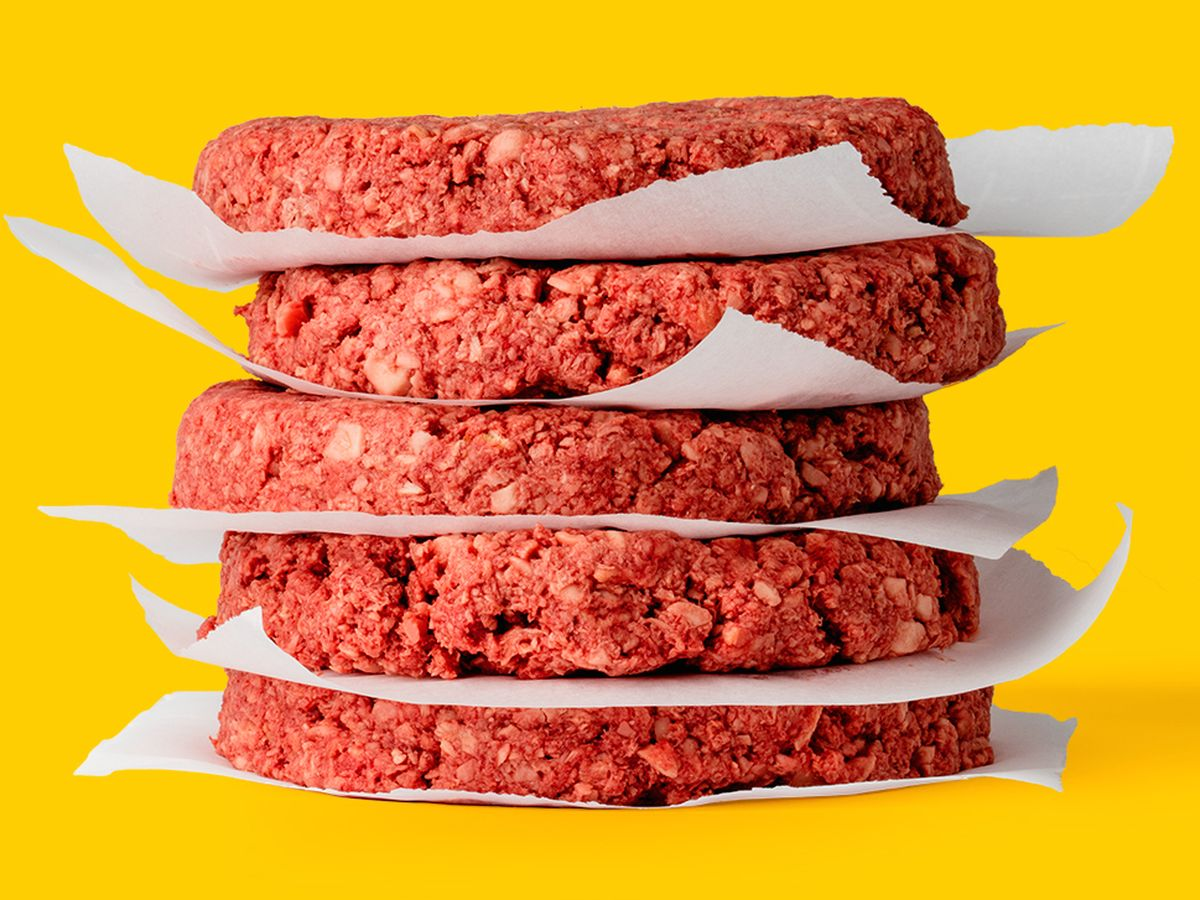 impossible-foods-raw
