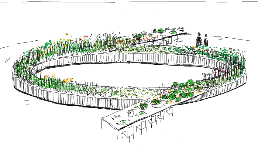 Eataly-World-Carlo-Ratti-Future-Sketch